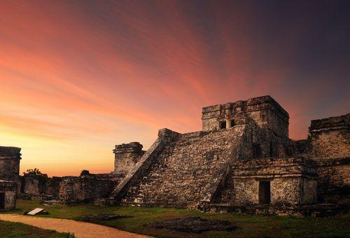 Messico Meraviglioso cover