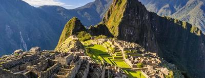 Viaggi in Perù