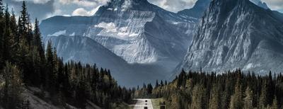vacanze in montagna organizzate