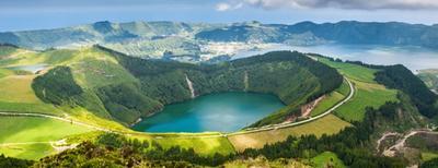 Viaggi in Portogallo