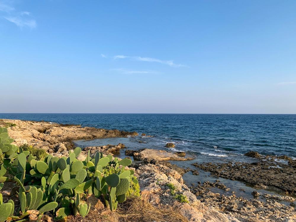spiaggia fontane bianche sicilia