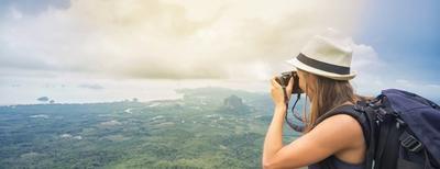viaggi fotografici organizzati per appassioni di fotografia