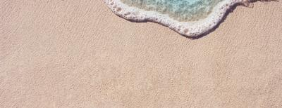 vacanze al mare organizzate