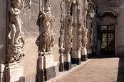 palazzo biscari in sicilia