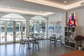 interni sicilia residence hotel acitrezza