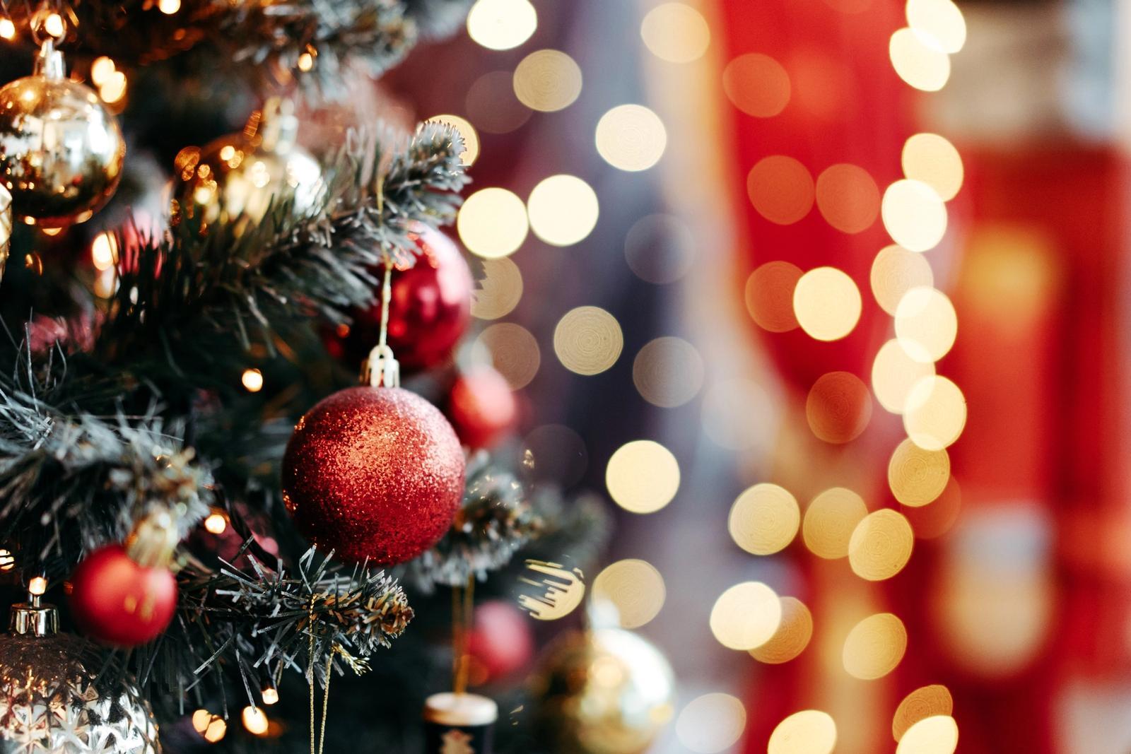 vacanze organizzate a dicembre