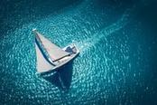 viaggio in barca a vela isola d elba