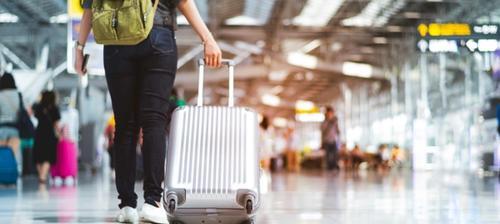 misure bagaglio aereo