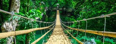 i migliori viaggi avventura nel mondo