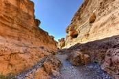migliore tour italiano della namibia