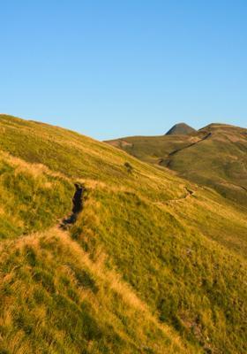 sentiero 00 trekking emilia romagna