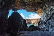 grotta ajuy fuerteventura