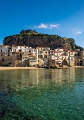 speciale capodanno in sicilia
