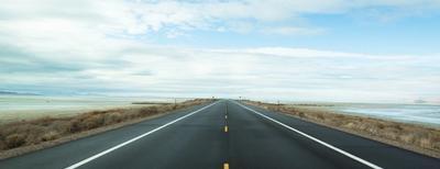viaggi organizzati on the road