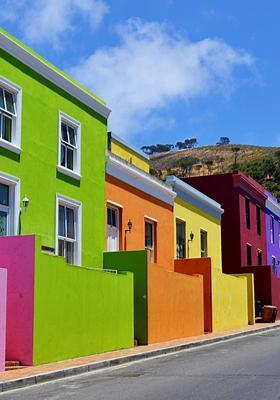 case colorate di cape town