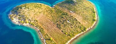 viaggi di gruppo organizzati in croazia