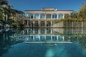 sicilia residence hotel ad acitrezza