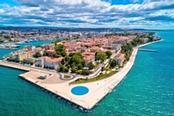 viaggi in barca organizzati in croazia