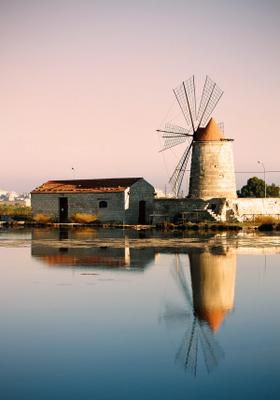 marsala sicilia