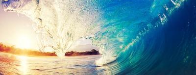 viaggi surf organizzati
