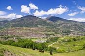 aymavilles valle d aosta