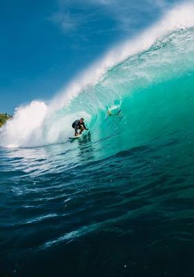 lezioni di surf in sardegna