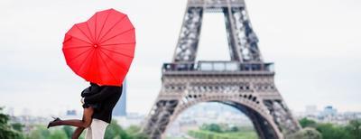 viaggi organizzati per san valentino