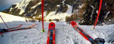 vacanze sportive invernali