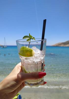 tour in barca a vela in croazia