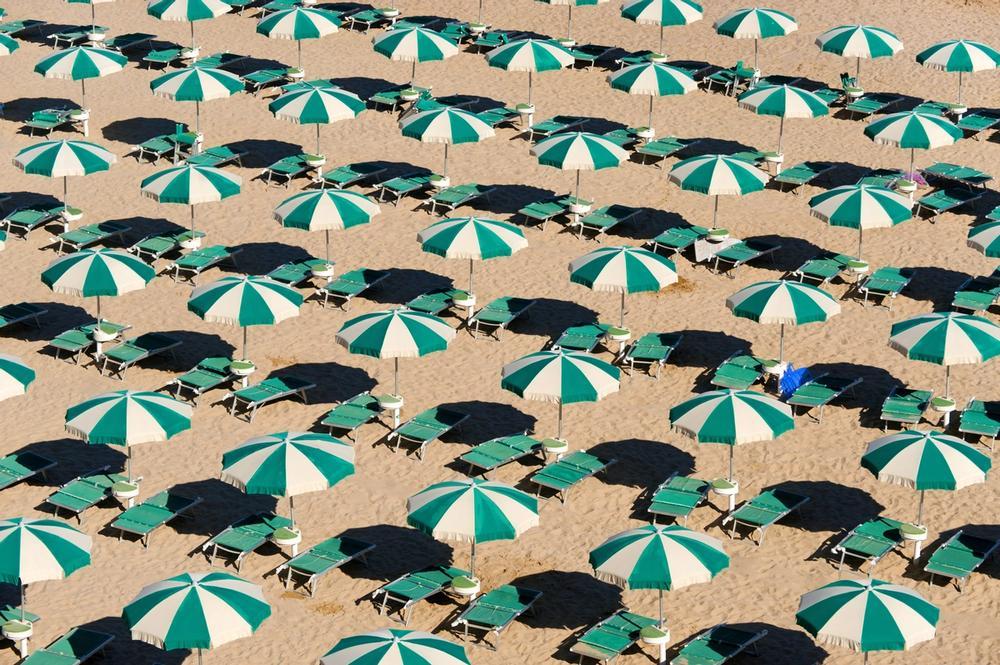 spiaggia di sant antonio a termoli
