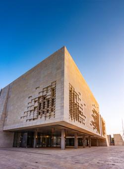 museo di malta