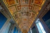 tour privato musei vaticani roma