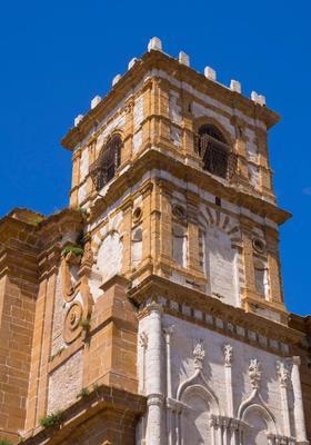 tour di capodanno in sicilia