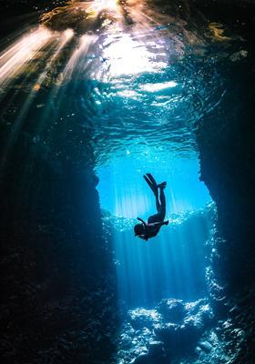 immersioni sub in sardegna