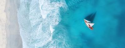 vacanze in barca a vela con gli amici