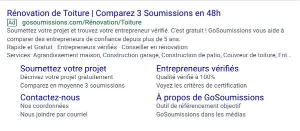exemple-gosoumissions