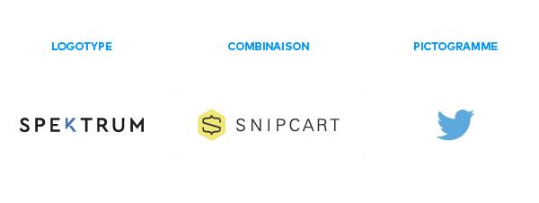 types-logos