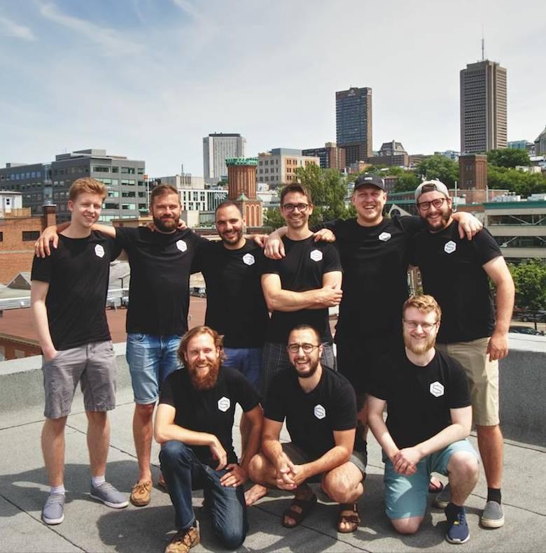 equipe-snipcart