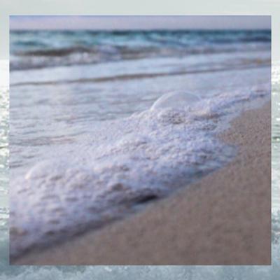 sea waves, menopause sweat