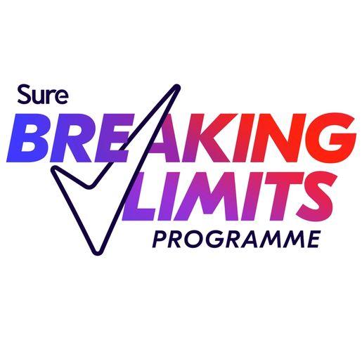 breaking limits programme