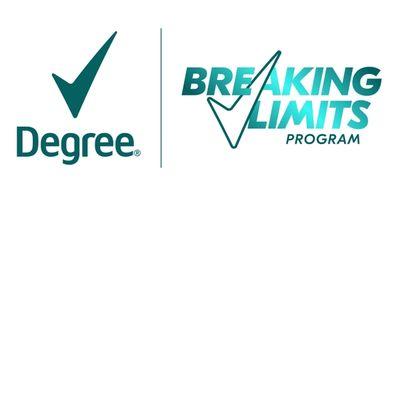 Breaking Limits Logo