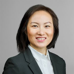 Fang Zhong