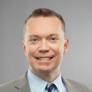Dr. Dan Zimmerman