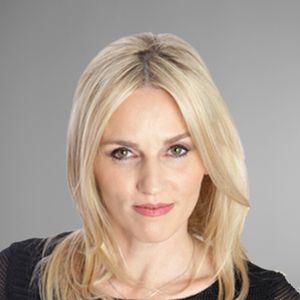 Tonya Blackmore