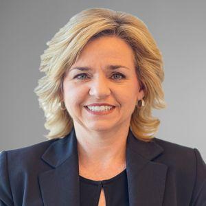 Carolyn Balfany
