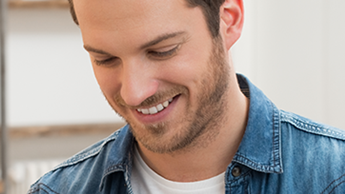 What is the Process for Porcelain Veneers?