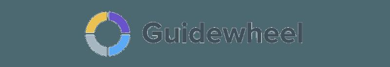 Guidewheel