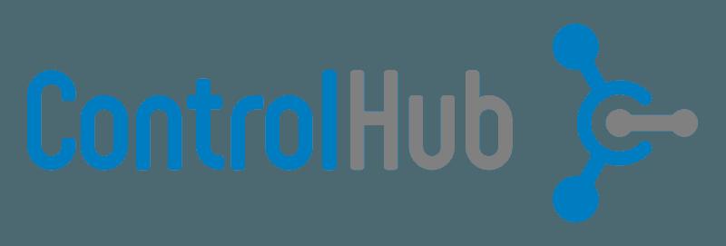 ControlHub
