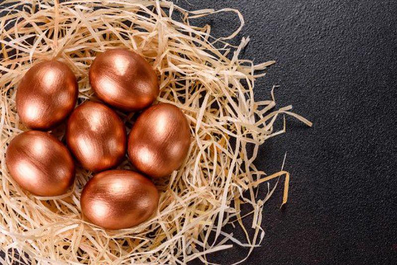 3 razões para rebalancear a sua carteira de aposentadoria uma vez por ano