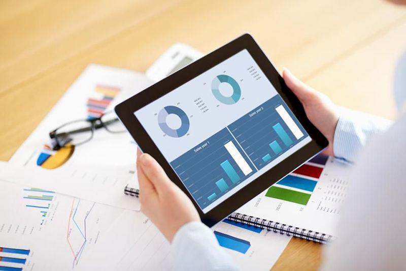 Minimize o risco dos seus investimentos através de uma bom rebalanceamento da carteira?